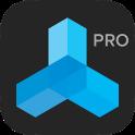 LiveLogik Pro