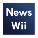 News for Nintendo Gamers - Nintendo Switch - Wii U