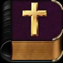 Bible francais gratuit