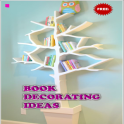 Bookshelf Decorations