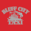 Bluff City Taxi