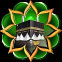 Mekka Hintergrundbilder
