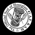 Hourglass Lodge #1 M.W. AGL