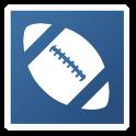 Football NFL News Rumor Scores - American Football