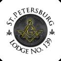 St. Petersburg Lodge #139