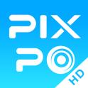 PIXPO HD