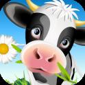 Life of Farm
