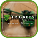 TriGreen Equipment