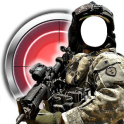 Military Suit Photo Editor