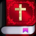 Bibel Offline