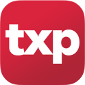 Travelxp Book Flights, Hotels & Holidays