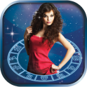 Zodiac Signs Photo Frames App
