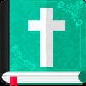 Tagalog Holy Bible