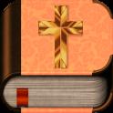 Persian Bible