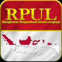 RPUL TERLENGKAP Indonesia