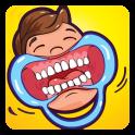 Watch Ya Mouth Mouthguard game™