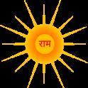 Shree Ram Sharnam
