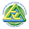 Narangba Valley State High