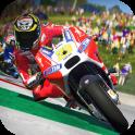 Speed Moto Bike Racing Pro Game 3D