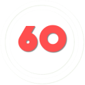Rapid 60 - a number game for Active Brains