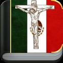 Biblia de México