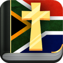 South Africa Bible