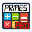 Prime Numbers LCM GCD PRO