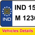 Indian Vehicle Details
