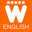 English Vocabulary Daily - DLV
