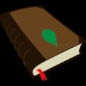 BirikisBook