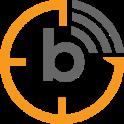 Badger Freight App