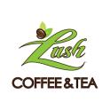 Lush Coffee & Tea