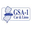 GSA-1 Car & Limo