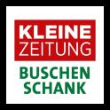 Buschenschenken Steiermark