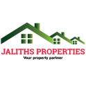 JALITHS Properties