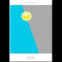 Bluelight Screen Filter