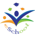 eSchool School Management Demo