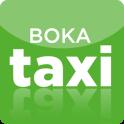 Boka taxi