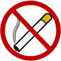 Quit smoking whith SOLOE