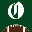 OregonLive