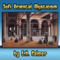 Sufi Oriental Mysticism FREE