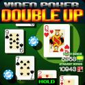 vidéo poker machines à sous