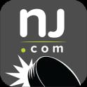 NJ.com