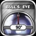 Bull's Eye Level