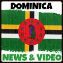 Dominica Newspaper