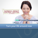 SHAPER Bariatric Surgery App