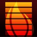 Heat Treater's Guide Companion