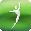 Gymnopedia IGContest