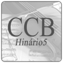 Virtual Hymn No. 5 - CCB