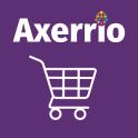 Axerrio Flower Shop